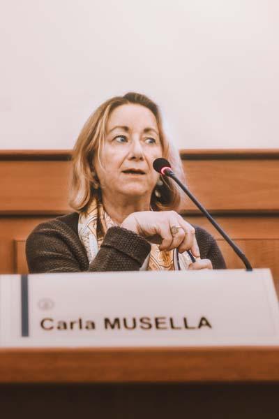 IMG_6032_relatori_Carla_Musella_1
